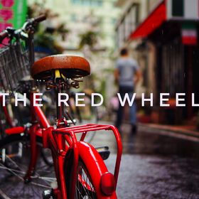 The Red Wheel