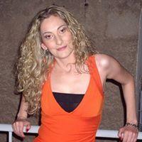 Martha Gioulaki