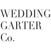The Wedding Garter Co
