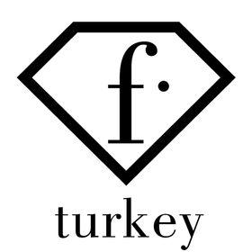 FASHIONTV TURKEY