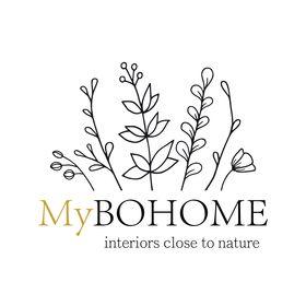 MyBOHOME