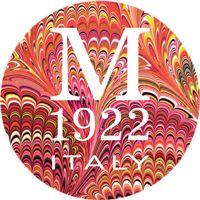 Moraglione 1922