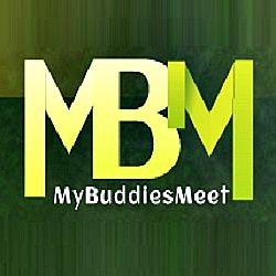 MyBuddiesMeet-MBM