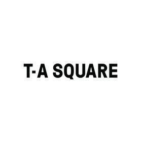 T A SQUARE