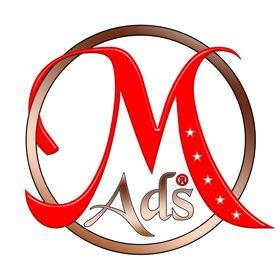 Manado Ads