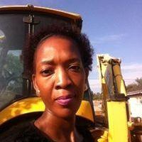 Kopano Mphafe