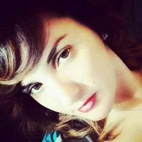 Carmela Delia
