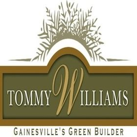 Tommy WIlliams Homes