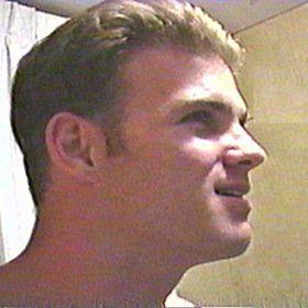 Mathiew Burkett | www.mathiewburkett.com
