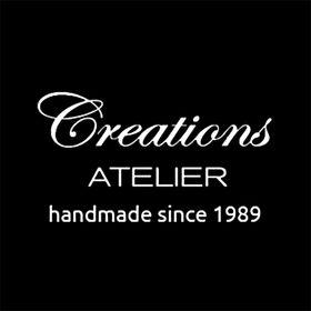 Creations Andreadis S-Yiannakis K