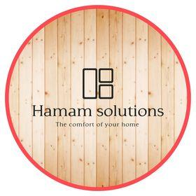 Hamam Solutions