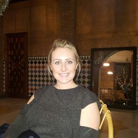 Kirsty Deighton