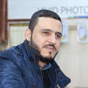 Ali Al-Arabi