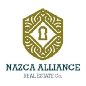 Nazca Alliance Real Estate Co.