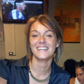 Daiana Boccaletti