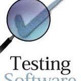 Software Testing Training Chennai