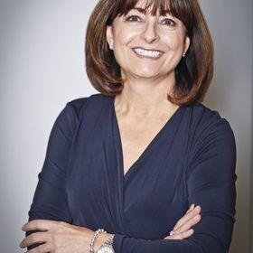 Charlene Delcourt CPA, CGA, CIR REALTY REALTOR®