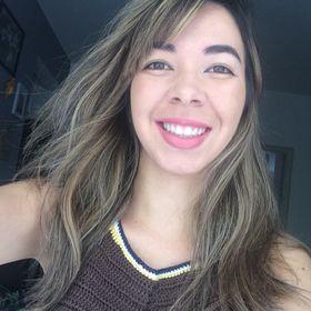 Thalita Queiroz