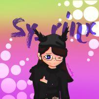 Sy_rinx O_o (galaxyzploy) on Pinterest