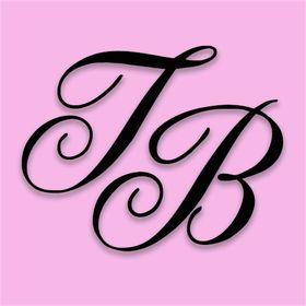 Tiffany Bliss