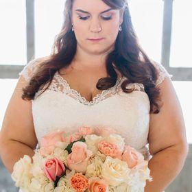 Kerri @ HollyMuffin.com | Lifestyle Blogger | Mom Blogger | Review Blogger