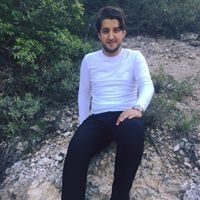 Arif Yurdal