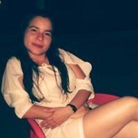 Dania Milena Lopez Gonzalez