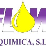 FLOW QUIMICA