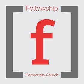 Fellowship Community Church