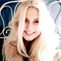 Emilia Ferdin