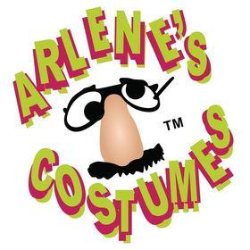 Arlene's Costumes