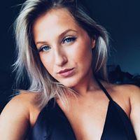 Sara Kasibovic
