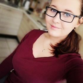 Sandra Štréblová