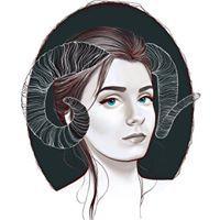 Leona Can