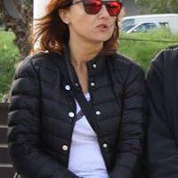 Adriana Almasan