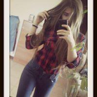 Ana Mardare