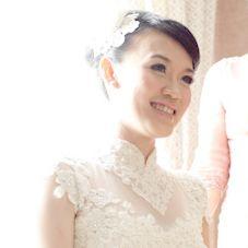 Julia Wangitan