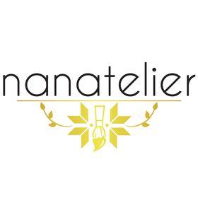 nanatelier