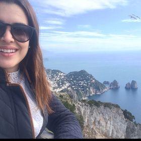 Carolina Azernicki