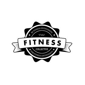 FitCollective