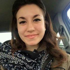Sofia Dusi