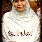 Indarwati Indarpati