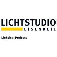 Lichtstudio Eisenkeil