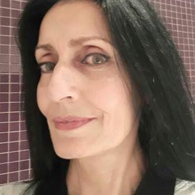 Espaço Consultora Miriam Guaselli