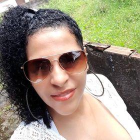 Rebeka Araújo