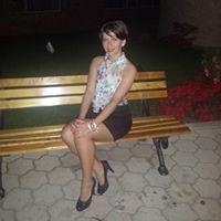 Roxanna Bodescu