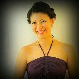 Raquel Tamayo