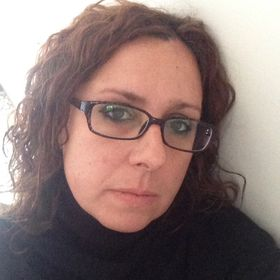 Laura Esposito