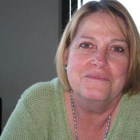 Hannie Hefer