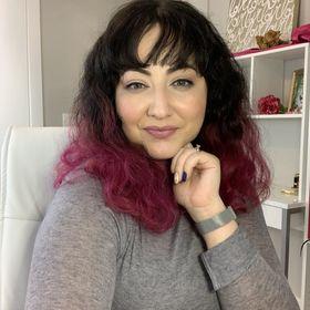 Selina Almodovar | Christian Relationship Blogger